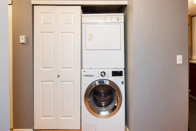 102 788 E 8TH AVENUE - Mount Pleasant VE Apartment/Condo for sale, 2 Bedrooms (R2515993) #16
