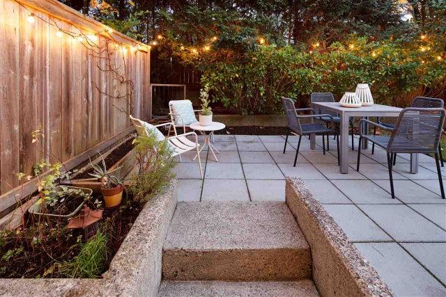 102 788 E 8TH AVENUE - Mount Pleasant VE Apartment/Condo for sale, 2 Bedrooms (R2515993) #17
