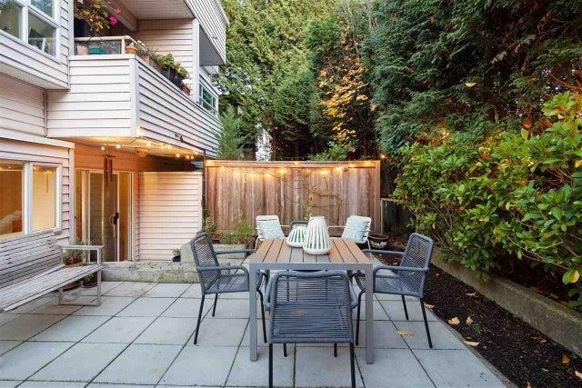 102 788 E 8TH AVENUE - Mount Pleasant VE Apartment/Condo for sale, 2 Bedrooms (R2515993) #20