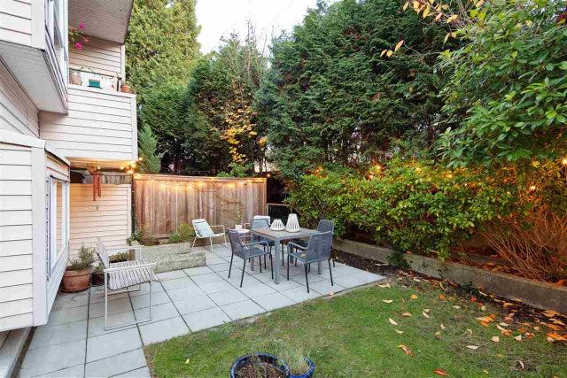 102 788 E 8TH AVENUE - Mount Pleasant VE Apartment/Condo for sale, 2 Bedrooms (R2515993) #21