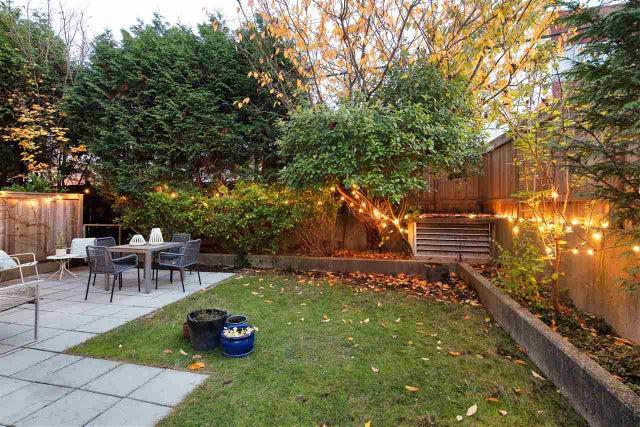 102 788 E 8TH AVENUE - Mount Pleasant VE Apartment/Condo for sale, 2 Bedrooms (R2515993) #24