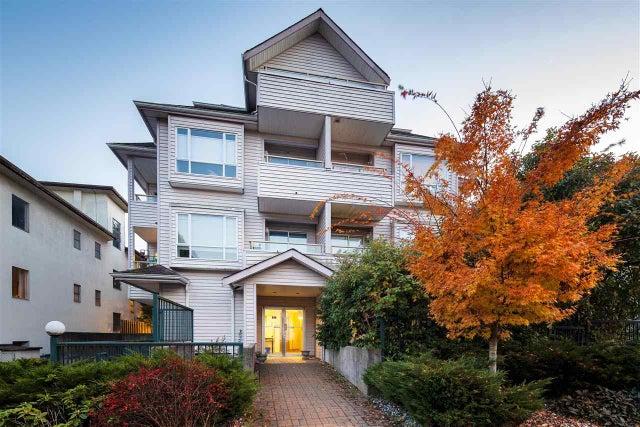 102 788 E 8TH AVENUE - Mount Pleasant VE Apartment/Condo for sale, 2 Bedrooms (R2515993) #25