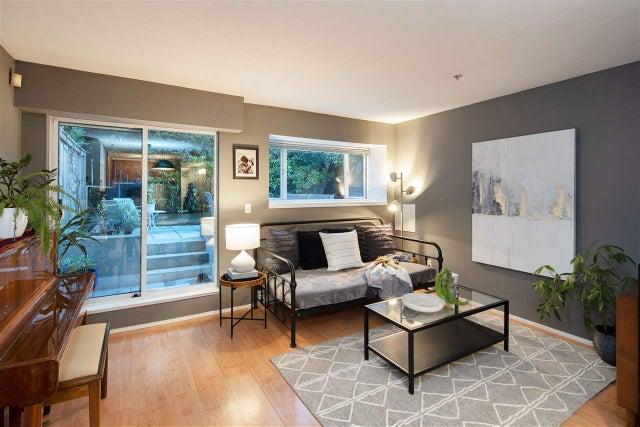 102 788 E 8TH AVENUE - Mount Pleasant VE Apartment/Condo for sale, 2 Bedrooms (R2515993) #2