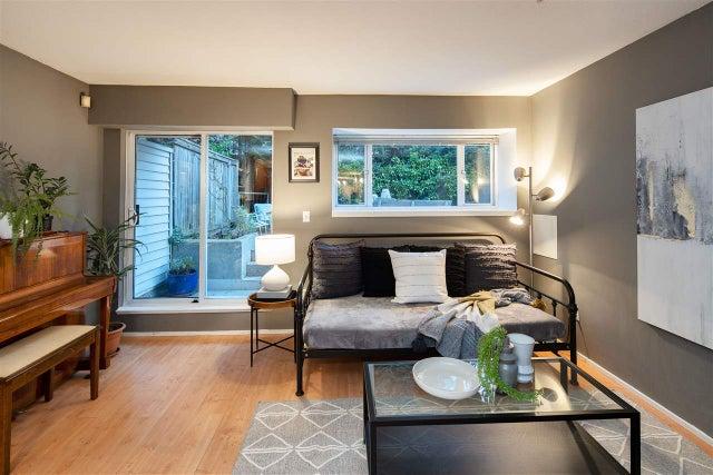 102 788 E 8TH AVENUE - Mount Pleasant VE Apartment/Condo for sale, 2 Bedrooms (R2515993) #3