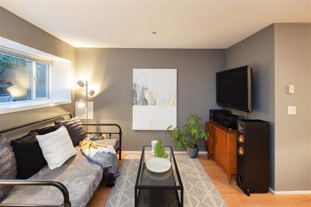 102 788 E 8TH AVENUE - Mount Pleasant VE Apartment/Condo for sale, 2 Bedrooms (R2515993) #6