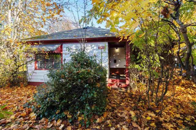 3716 DUNBAR STREET - Dunbar House/Single Family for sale, 4 Bedrooms (R2516057) #3