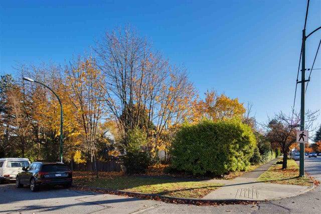 3716 DUNBAR STREET - Dunbar House/Single Family for sale, 4 Bedrooms (R2516057) #4