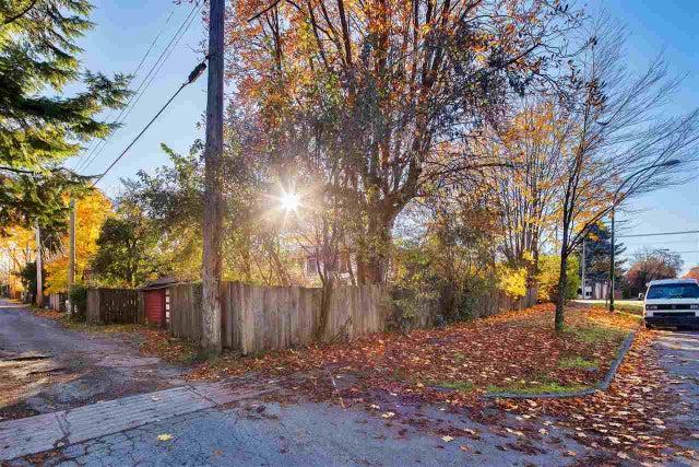 3716 DUNBAR STREET - Dunbar House/Single Family for sale, 4 Bedrooms (R2516057) #5