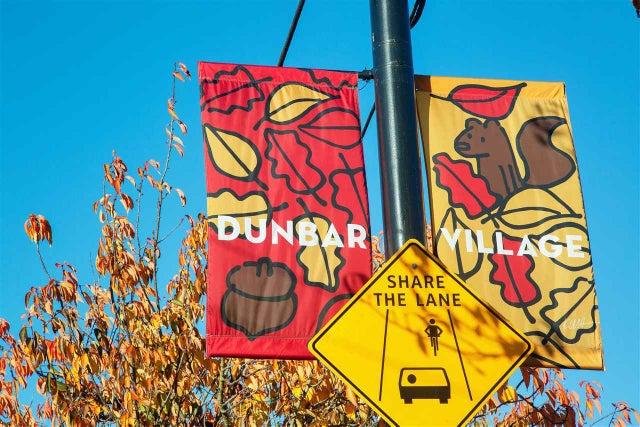 3716 DUNBAR STREET - Dunbar House/Single Family for sale, 4 Bedrooms (R2516057) #8