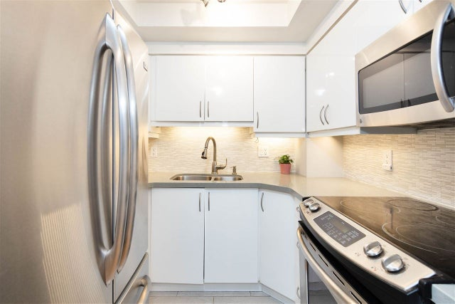 3247 LONSDALE AVENUE - Upper Lonsdale Townhouse for sale, 2 Bedrooms (R2516857) #12
