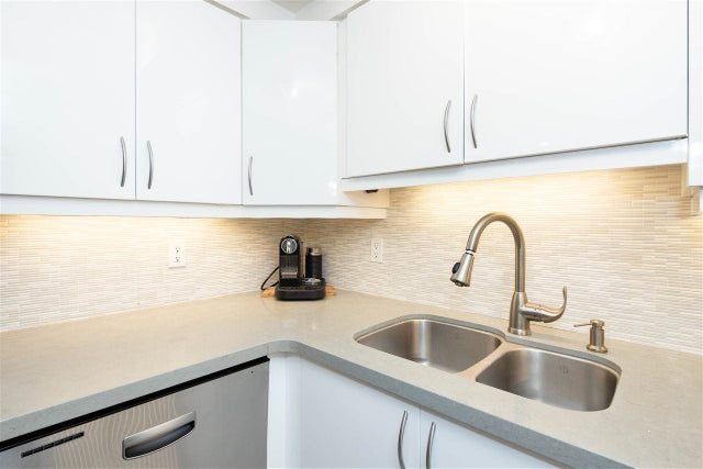 3247 LONSDALE AVENUE - Upper Lonsdale Townhouse for sale, 2 Bedrooms (R2516857) #13