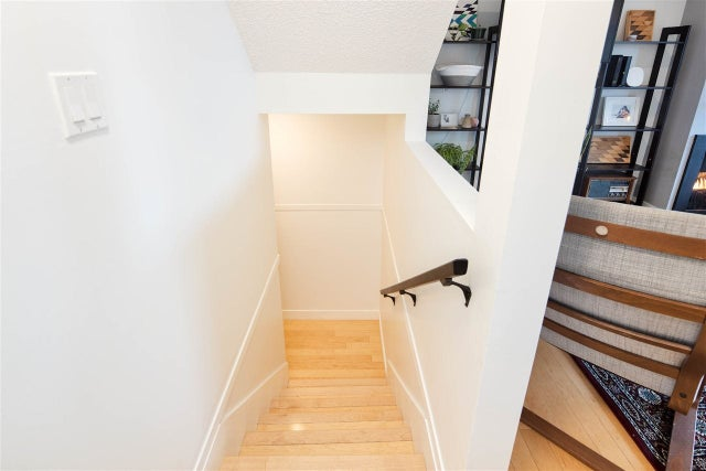 3247 LONSDALE AVENUE - Upper Lonsdale Townhouse for sale, 2 Bedrooms (R2516857) #14