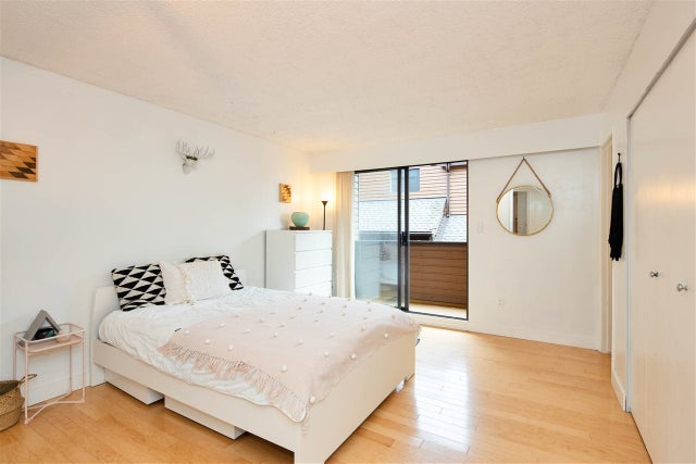 3247 LONSDALE AVENUE - Upper Lonsdale Townhouse for sale, 2 Bedrooms (R2516857) #15
