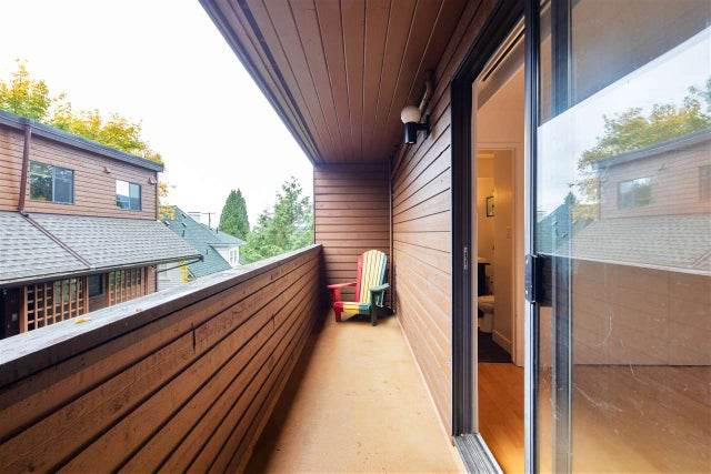 3247 LONSDALE AVENUE - Upper Lonsdale Townhouse for sale, 2 Bedrooms (R2516857) #17