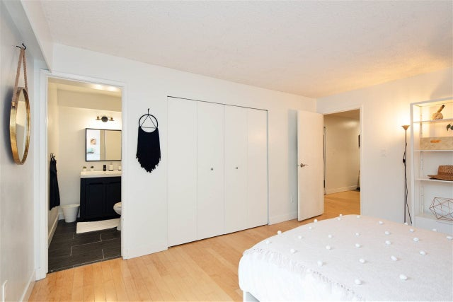 3247 LONSDALE AVENUE - Upper Lonsdale Townhouse for sale, 2 Bedrooms (R2516857) #18