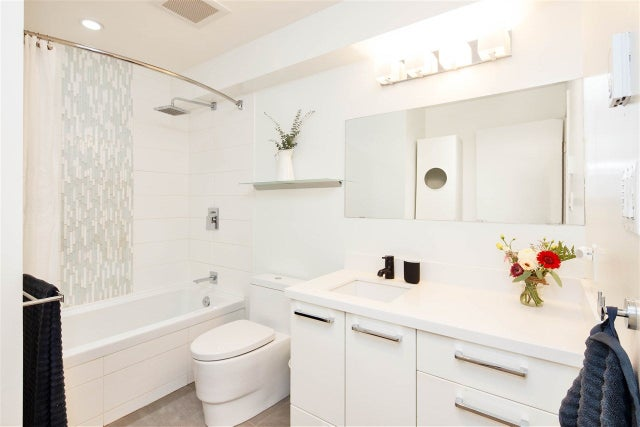 3247 LONSDALE AVENUE - Upper Lonsdale Townhouse for sale, 2 Bedrooms (R2516857) #20