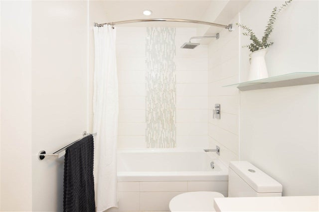 3247 LONSDALE AVENUE - Upper Lonsdale Townhouse for sale, 2 Bedrooms (R2516857) #21