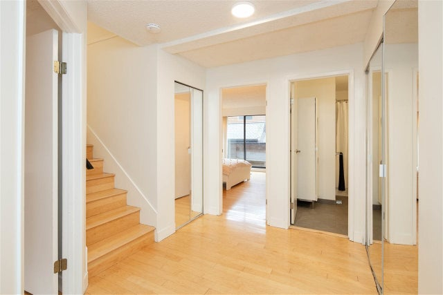 3247 LONSDALE AVENUE - Upper Lonsdale Townhouse for sale, 2 Bedrooms (R2516857) #24