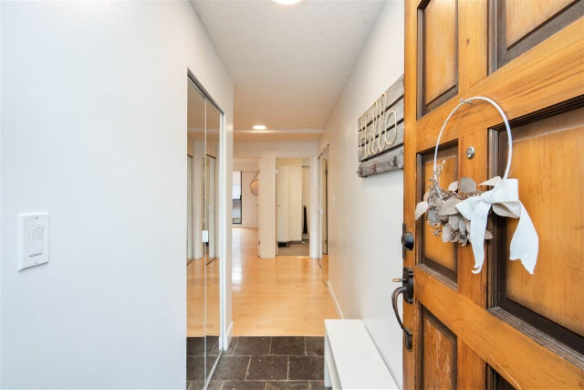 3247 LONSDALE AVENUE - Upper Lonsdale Townhouse for sale, 2 Bedrooms (R2516857) #26