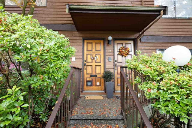 3247 LONSDALE AVENUE - Upper Lonsdale Townhouse for sale, 2 Bedrooms (R2516857) #27