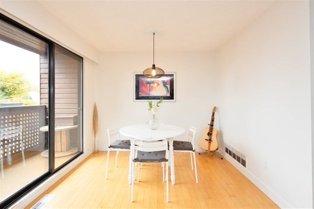 3247 LONSDALE AVENUE - Upper Lonsdale Townhouse for sale, 2 Bedrooms (R2516857) #4