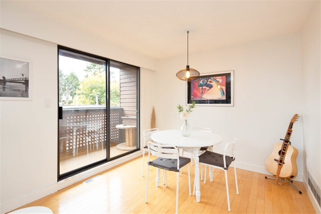 3247 LONSDALE AVENUE - Upper Lonsdale Townhouse for sale, 2 Bedrooms (R2516857) #5
