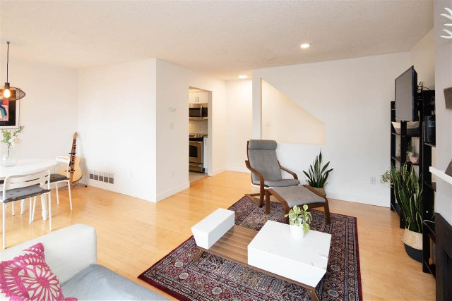 3247 LONSDALE AVENUE - Upper Lonsdale Townhouse for sale, 2 Bedrooms (R2516857) #7