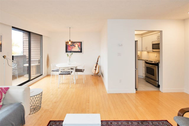 3247 LONSDALE AVENUE - Upper Lonsdale Townhouse for sale, 2 Bedrooms (R2516857) #8