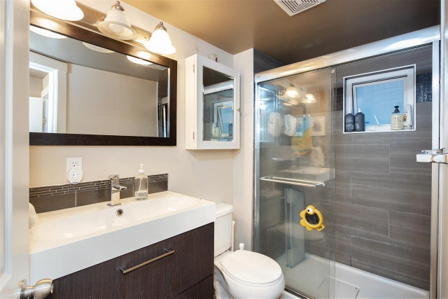 529 E 11TH AVENUE - Mount Pleasant VE House/Single Family for sale, 5 Bedrooms (R2519329) #10