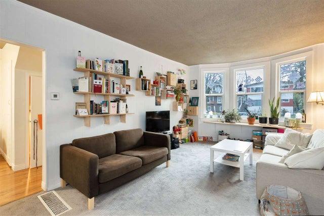 529 E 11TH AVENUE - Mount Pleasant VE House/Single Family for sale, 5 Bedrooms (R2519329) #14