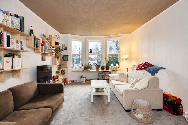 529 E 11TH AVENUE - Mount Pleasant VE House/Single Family for sale, 5 Bedrooms (R2519329) #15