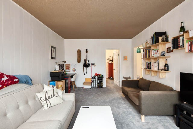 529 E 11TH AVENUE - Mount Pleasant VE House/Single Family for sale, 5 Bedrooms (R2519329) #16