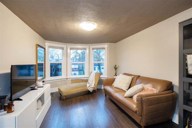 529 E 11TH AVENUE - Mount Pleasant VE House/Single Family for sale, 5 Bedrooms (R2519329) #2