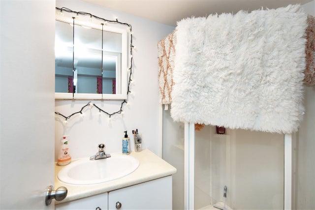 529 E 11TH AVENUE - Mount Pleasant VE House/Single Family for sale, 5 Bedrooms (R2519329) #34