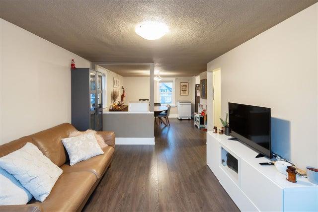 529 E 11TH AVENUE - Mount Pleasant VE House/Single Family for sale, 5 Bedrooms (R2519329) #3