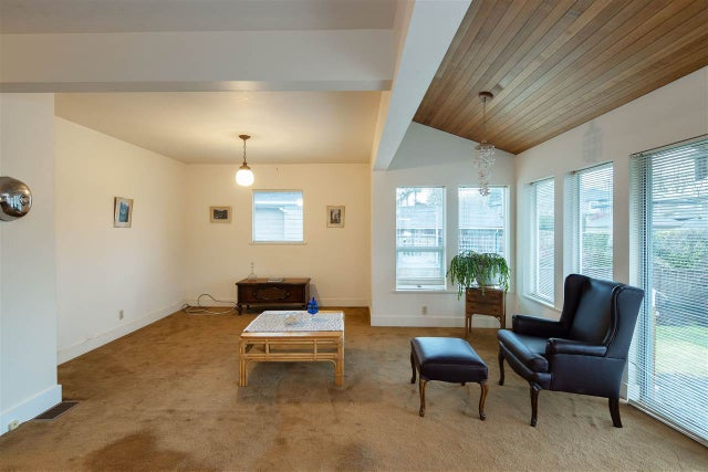 2626 W 35TH AVENUE - MacKenzie Heights House/Single Family for sale, 2 Bedrooms (R2519338) #10