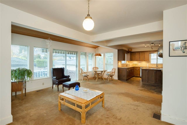 2626 W 35TH AVENUE - MacKenzie Heights House/Single Family for sale, 2 Bedrooms (R2519338) #11