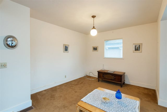 2626 W 35TH AVENUE - MacKenzie Heights House/Single Family for sale, 2 Bedrooms (R2519338) #12