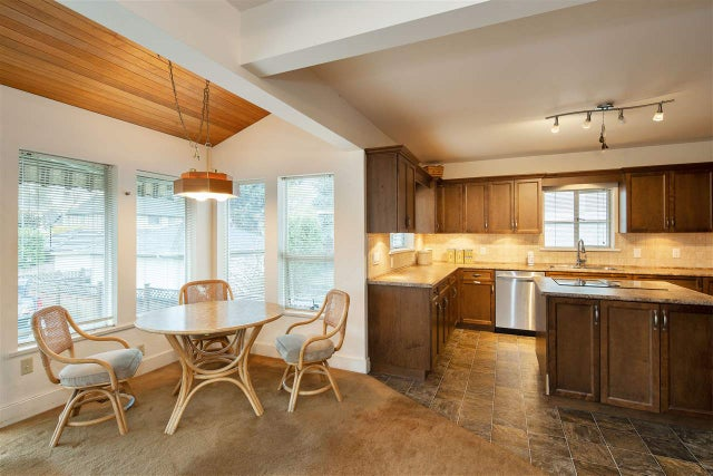 2626 W 35TH AVENUE - MacKenzie Heights House/Single Family for sale, 2 Bedrooms (R2519338) #14