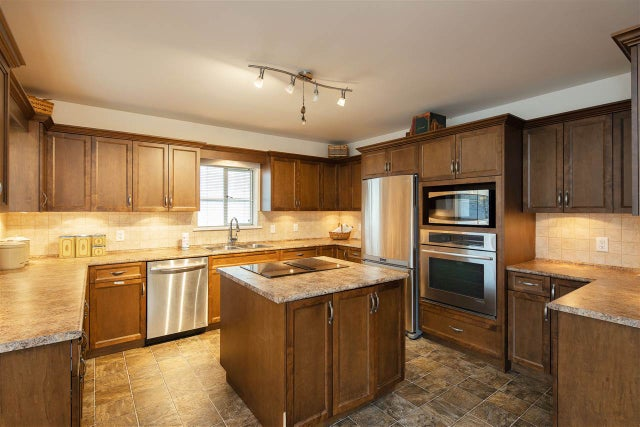 2626 W 35TH AVENUE - MacKenzie Heights House/Single Family for sale, 2 Bedrooms (R2519338) #15