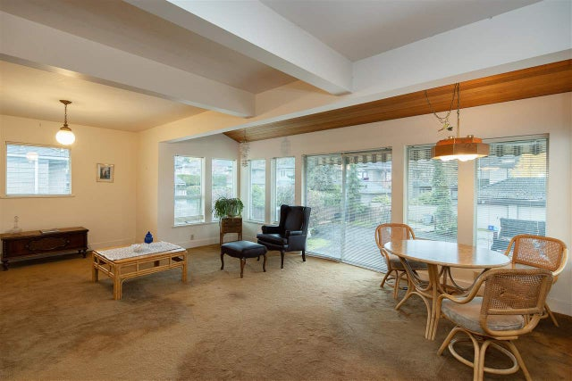 2626 W 35TH AVENUE - MacKenzie Heights House/Single Family for sale, 2 Bedrooms (R2519338) #16