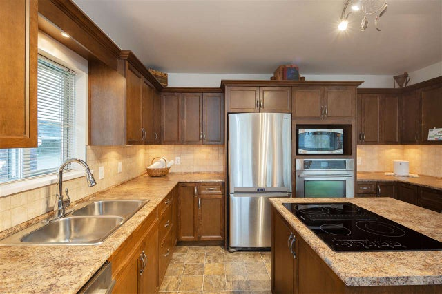 2626 W 35TH AVENUE - MacKenzie Heights House/Single Family for sale, 2 Bedrooms (R2519338) #17