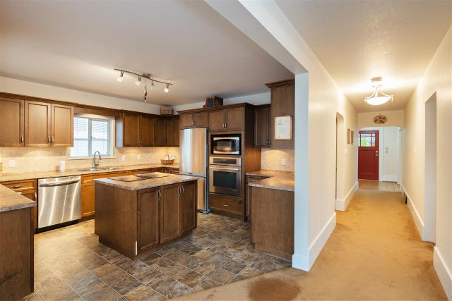 2626 W 35TH AVENUE - MacKenzie Heights House/Single Family for sale, 2 Bedrooms (R2519338) #19