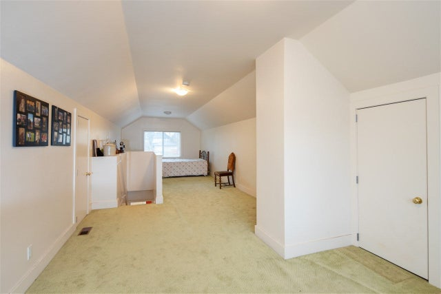 2626 W 35TH AVENUE - MacKenzie Heights House/Single Family for sale, 2 Bedrooms (R2519338) #21