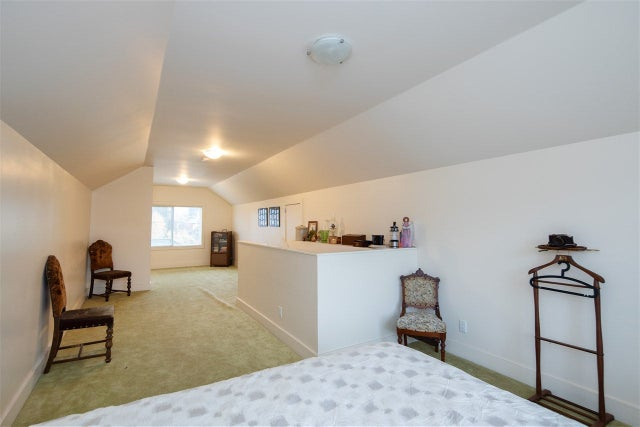 2626 W 35TH AVENUE - MacKenzie Heights House/Single Family for sale, 2 Bedrooms (R2519338) #22