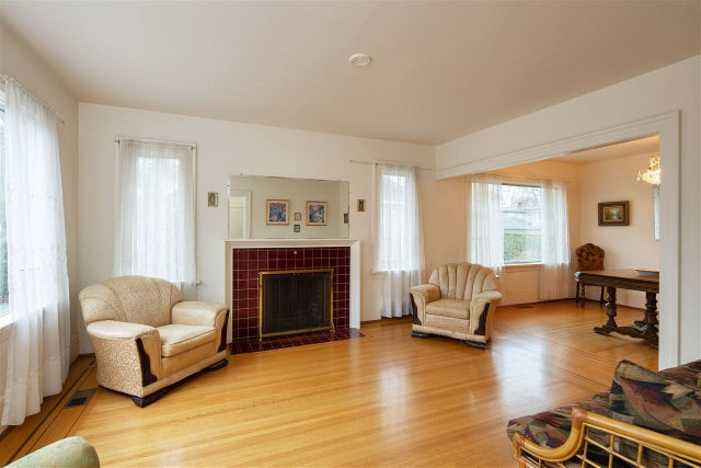 2626 W 35TH AVENUE - MacKenzie Heights House/Single Family for sale, 2 Bedrooms (R2519338) #3