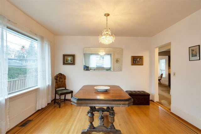 2626 W 35TH AVENUE - MacKenzie Heights House/Single Family for sale, 2 Bedrooms (R2519338) #6