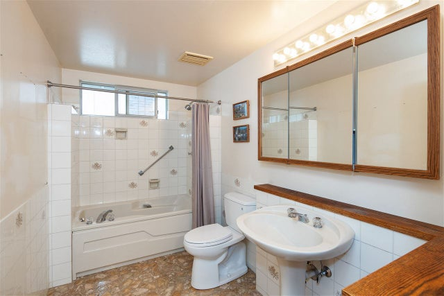 2626 W 35TH AVENUE - MacKenzie Heights House/Single Family for sale, 2 Bedrooms (R2519338) #9