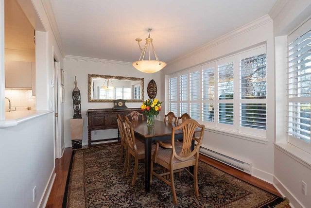 121 525 WHEELHOUSE SQUARE - False Creek Apartment/Condo for sale, 3 Bedrooms (R2532633) #10