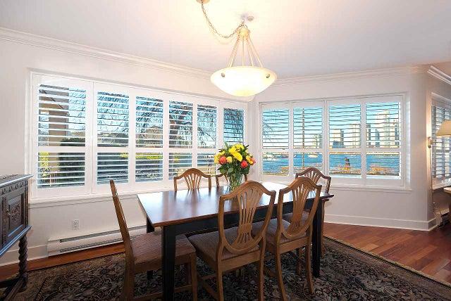 121 525 WHEELHOUSE SQUARE - False Creek Apartment/Condo for sale, 3 Bedrooms (R2532633) #11